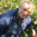 Александр Кондратьевич (главный редактор)